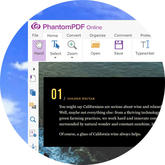 phantompdf-feature_phantompdf-online